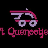 't Quenootje